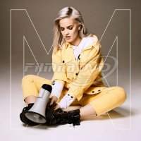 Anne-Marie: Speak Your Mind (LP)