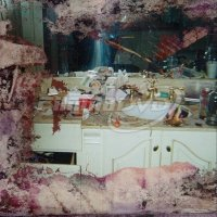 Pusha T: Daytona (LP)