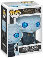 Figurka Funko POP! Game of Thrones - Night´s King