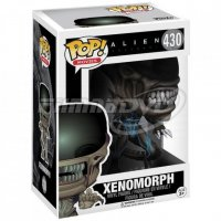 Figurka Funko POP! Alien Covenant - Xenomorph