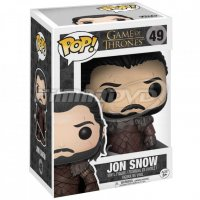 Figurka Funko POP! Game of Thrones - Jon Snow