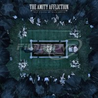 Amity Affliction: This Could Be Heartbreak