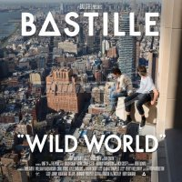 Bastille: Wild World (2LP)