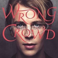 Odell Tom: Wrong Crowd LP
