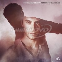 Zelmerlow Mans: Perfectly Damaged