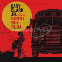 Gary Clark Jr.: The Story Of Sonny Boy Slim (2LP)
