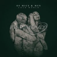 Of Mice & Men: Cold World LP