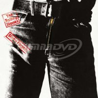 Rolling Stones: Sticky Fingers (Remastered)