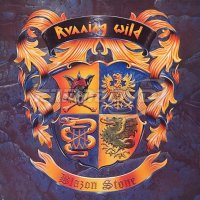 Running Wild: Blazon Stone (Expanded Edition) 2LP