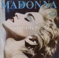 Madonna: True Blue (LP)