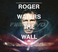Waters Roger: Wall (3LP)