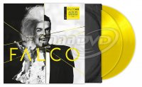 Falco: Falco 60 (Coloured Vinyl) 2LP