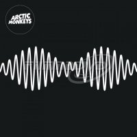 Arctic Monkeys: Am (LP)