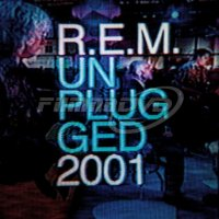 R.E.M.: Unplugged 2001 (2LP)