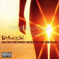 Fatboy Slim: Halfway Between The Gutter And The Stars (2LP)