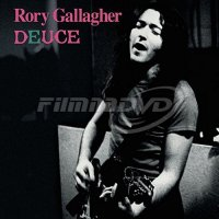 Gallagher Rory: Deuce (LP)
