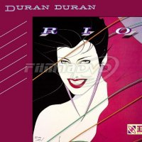 Duran Duran: Rio (Collector's Edition) 2CD