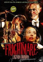 Frightmare: Legenda hororů