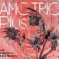 AMC Trio: Plus
