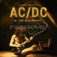 AC/DC: In the Beginning