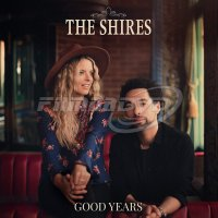 Shires: Good Years