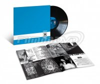 Queens Of The Stone Age: Rated R (LP)