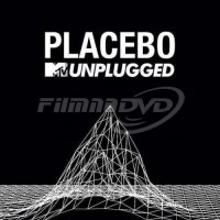 Placebo - MTV unplugged DVD