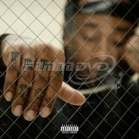Ty Dolla Sign: Free TC (Ty Dolla $ign)