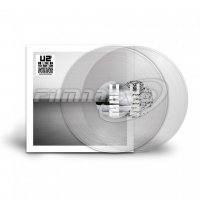 U2: No Line On The Horizon (Limited Edition) 2LP