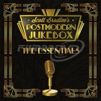 Scott Bradlee's Postmodern Jukebox: Essentials