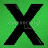 Ed Sheeran: X (2LP)