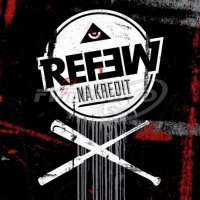 Refew: Na kredit