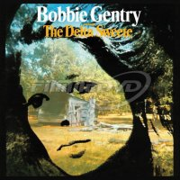 Gentry Bobbie: The Delta Sweete (Deluxe Edition) 2LP