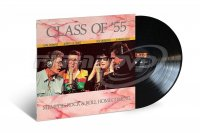Cash Johnny / Jerry Lee Lewis / Roy Orbison / Carl Perkins: Class of '55: Memphis Rock & Roll Homecoming (Remastered)