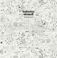 Einaudi Ludovico: Elements