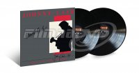 Cash Johnny: Classic Cash: Hall of Fame Series (2LP)