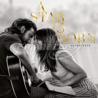 Lady Gaga / Cooper Bradley: A Star Is Born (Zrodila se hvězda)