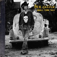 Per Gessle: Small Town Talk (Limited Edition) LP