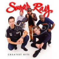 Sugar Ray: Greatest Hits