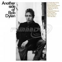 Dylan Bob: Another Side Of Bob Dylan (LP)