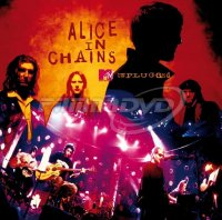 Alice In Chains: MTV Unplugged (2LP)