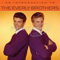 Everly Brothers: An Introduction To