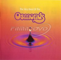 Osmonds: The Very Best Of