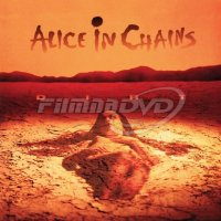 Alice In Chains: Dirt (LP)