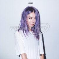 Alison Wonderland: Awake (LP)