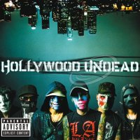 Hollywood Undead: Swan Songs (10th Anniversary Edition)