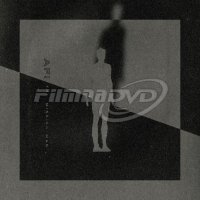 AFI: The Missing Man (LP)