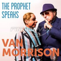 Van Morrison: The Prophet Speaks (2LP)