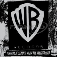 Various: I Wanna Be Sedated: From The Underground (2LP)