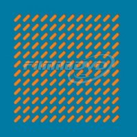 O.M.D.: Orchestral Manoeuvres In The Dark (LP)